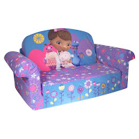 Pull Out Couch Kids Pull Out Couch