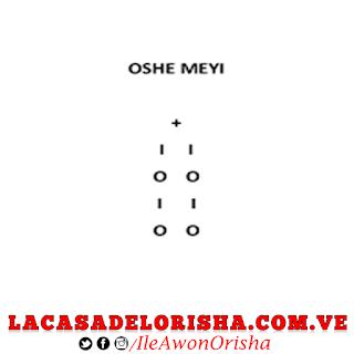 oshe-meyi-signo
