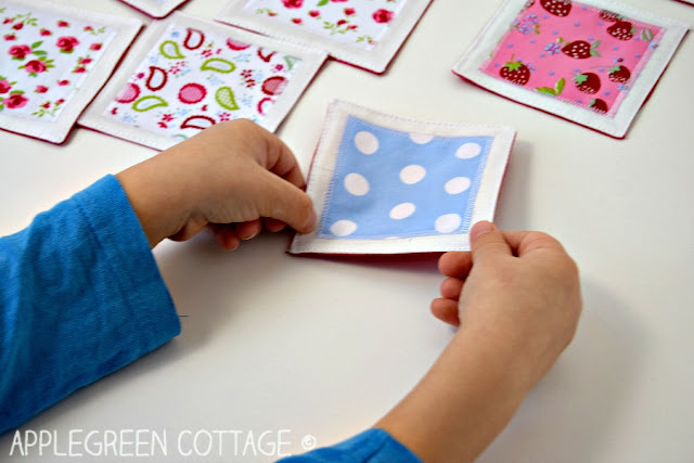 10 Fun Sewing Projects For Back To School Applegreen Cottage