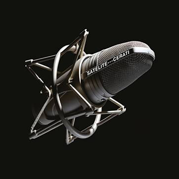 Satélite-Cerati-disponible-Gustavo-Cerati
