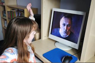 Οι παιδόφιλοι χρησιμοποιούν το παιχνίδι Fortnite για να προσελκύσουν παιδιά