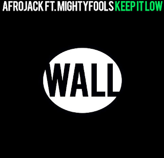 Afrojack - Keep It Low
