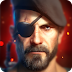 Invasion: Modern Empire v1.30 Mod Apk for android (Hack)