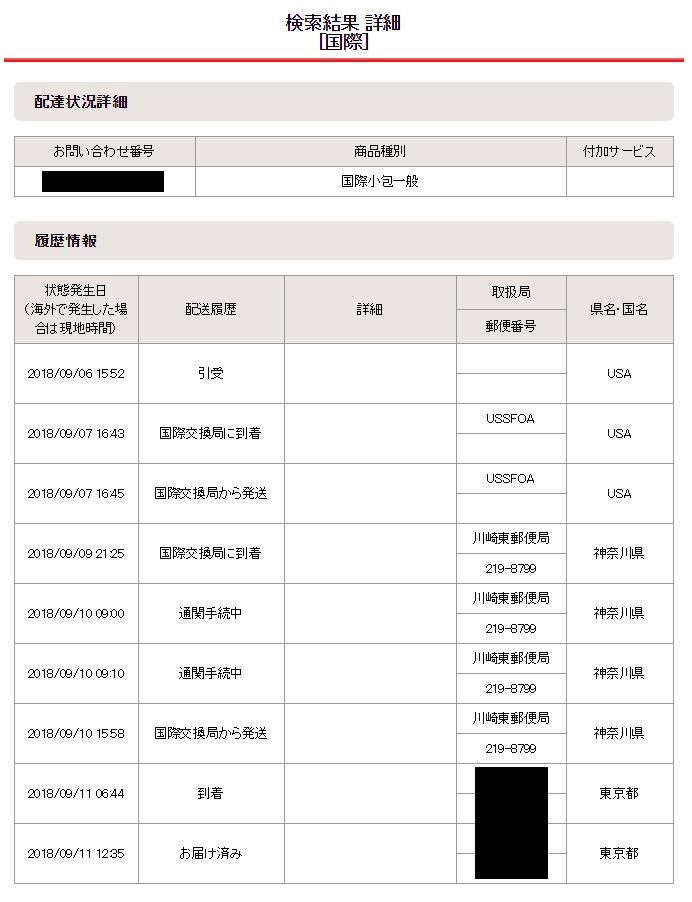 JO4EFC/1 の備忘ブログ: ELECRAFT KX3を購入