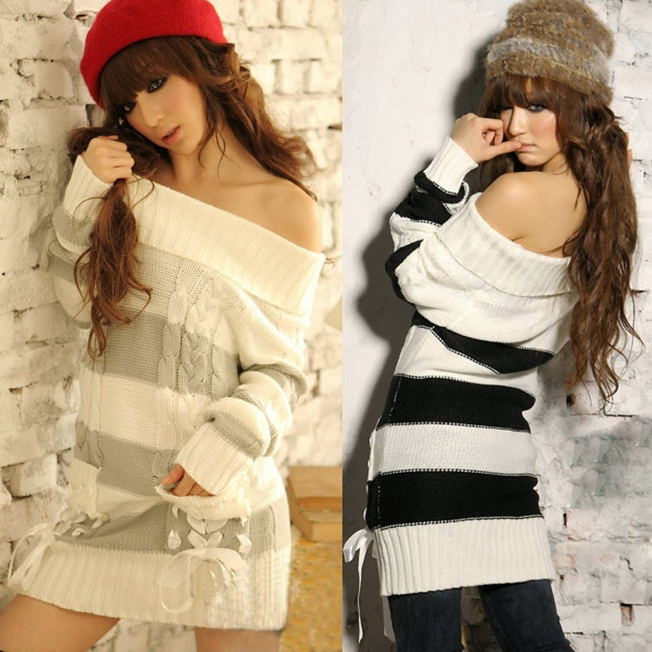 http://www.mbiclothes.com/Women_Cardigan_Sweaters_807345