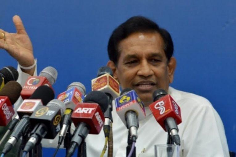 I warned of railway strike: Cabinet Spokesman