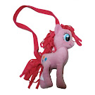 My Little Pony Pinkie Pie Plush by Entertainment Retail Enterprises