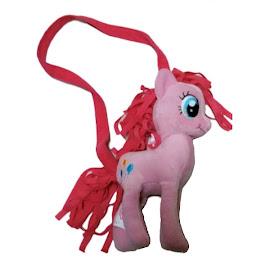 MLP Entertainment Retail Enterprises Plush Ponies