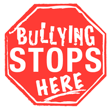 Focusing on the kid Bully - What can We Do To assist THIS SPECIFIC Kid?