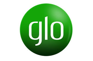 Glo-increases-blackberry-complete-data-plan