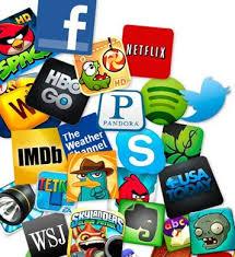 تحميل برامج اندرويد ميديا فاير Download Android software from Mediafire