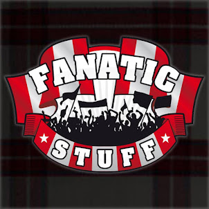 Partner: Fanatic Stuff