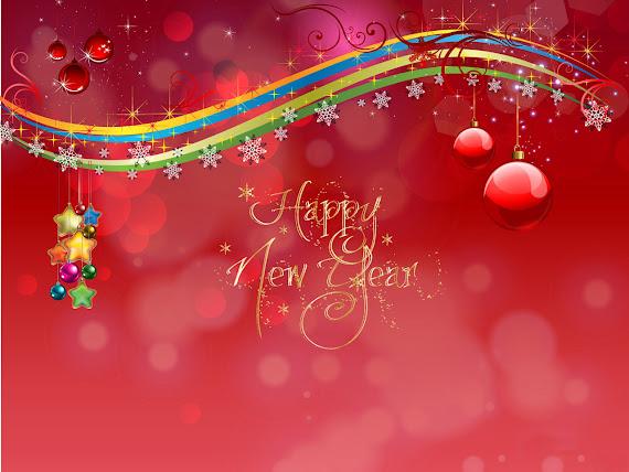 download besplatne pozadine za desktop 1280x960 slike ecard čestitke Happy New Year