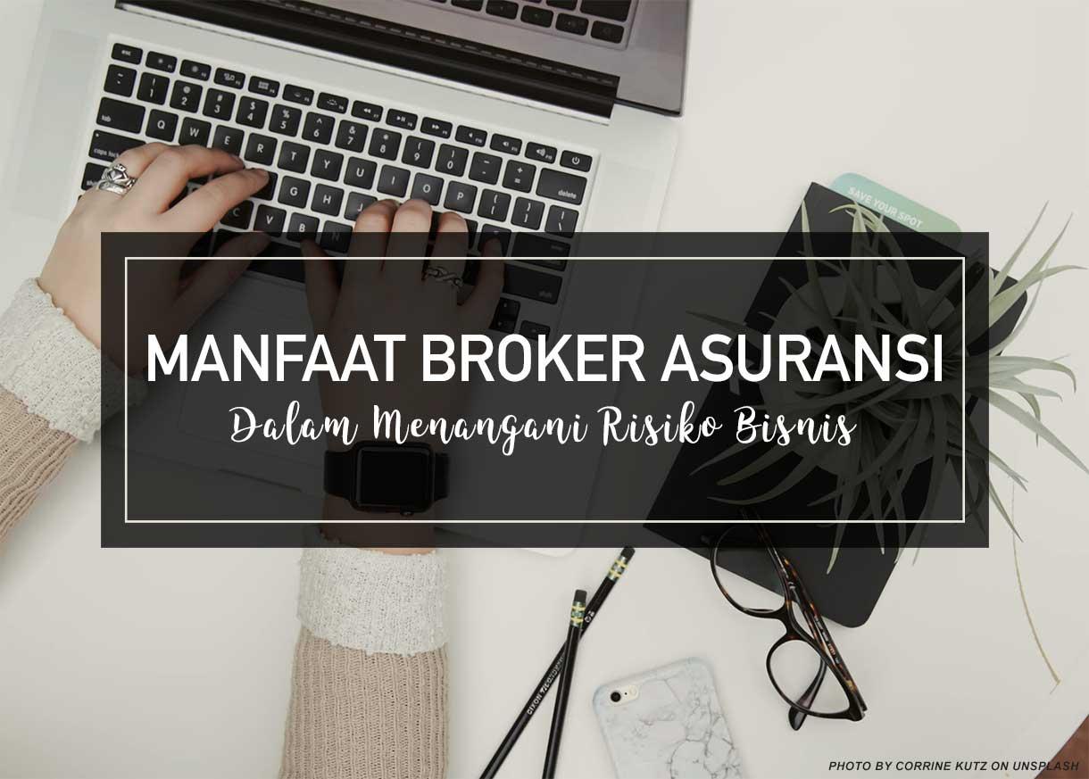 Manfaat-Broker-Asuransi-dalam-Menangani-Risiko-Bisnis-Marsh-Indonesia