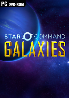 Star_Command_Galaxies_cover