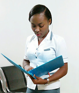 OAU Teaching Hospitals Vacancies for Interns Nursing Officers: See Details