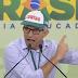 Extrema-esquerda agora aposta em contraponto ao Fórum Mundial da Água para criar campanha contra o agronegócio e propriedade privada