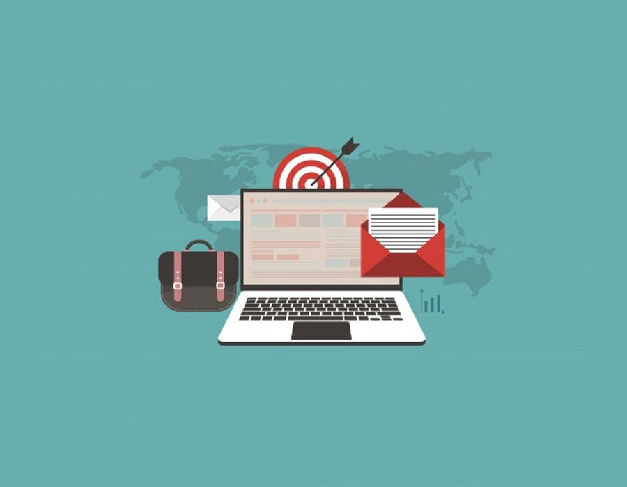 Tu empresa necesita una newsletter ¡y lo sabes! Consejos para organizar tu newsletter corporativa