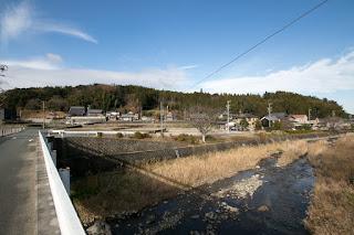 Okawachi Castle