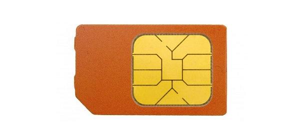 ¿Qué hacer cuando el celular no reconoce la tarjeta SIM?