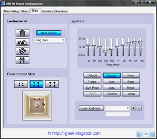 C MEDIA XEAR 3D AUDIO DRIVERS WINDOWS 7