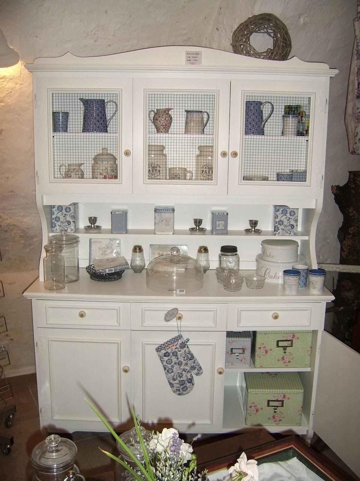 maison blavand ladenimpressionen. Black Bedroom Furniture Sets. Home Design Ideas