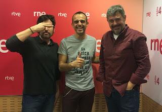 http://www.rtve.es/alacarta/audios/anem-de-tarda/anem-tarda-19-marc-2018-3a-hora-carlos-perez-rozas-esther-fega-oscar-campanya-josep-capel-gastrofreaks-david-valdivia-edu-gonzalez-bravas-barcelona/4529056/