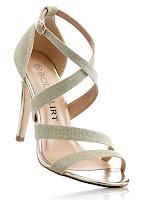 sandale-sic-si-sexy-in-culori-moderne-5