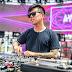 Wram UP - El Primer DJ de la Noche + Tips