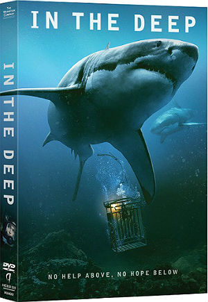 Baixar D33RT In the Deep Legendado Download