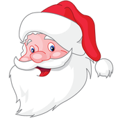 Christmas Games APK v1.0.0.49 Latest Version
