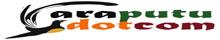 Caraputu.com | Media Referensi Tentang √ Perawatan | √ Harga | √ Suara MP3 Burung Kicau