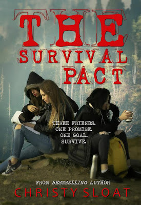 the pact book report Also includes sites with a short overview, synopsis, book report book report by caeara coleman on prezibook report on quotthe pact quot by jodi picult character glossary emily gold the girlfriend of chris harte.