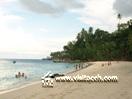 Obyek Wisata Yang Terkenal di Sabang