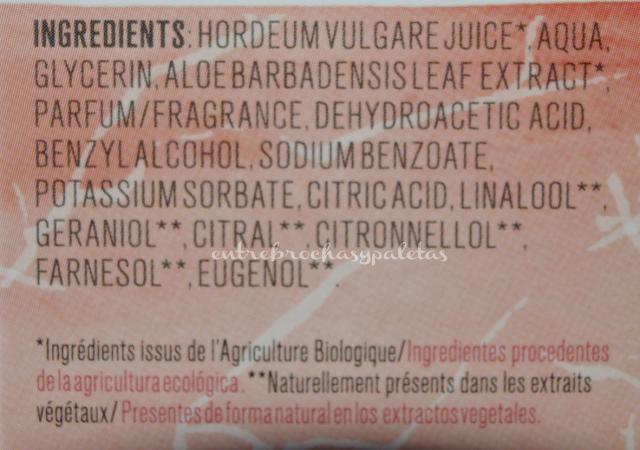 bioregena tonico