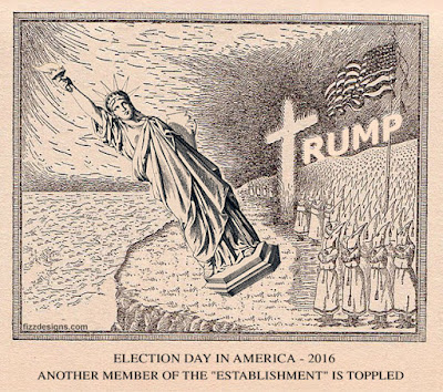 http://fizzdesigns.com/images/trump_election_2016.jpg