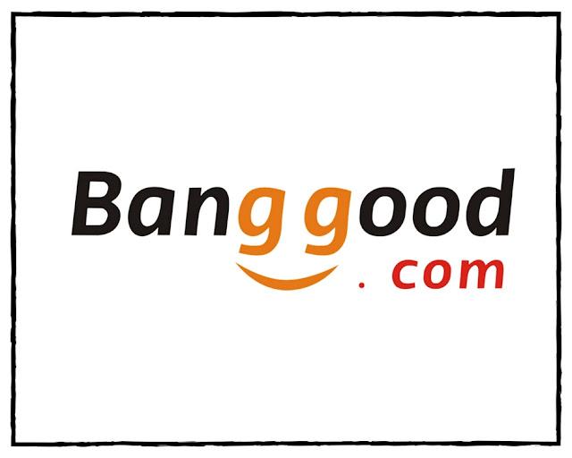 Promoções Banggood