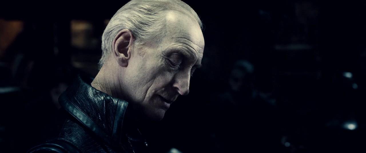 Underworld: El Despertar BRRip 720p HD Español Latino Ingles
