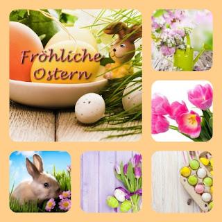 Ostergrussbilder