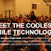 We will introduce GSoC for third year in a row Mobile Days at Bilkent University, Ankara