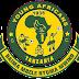 Hiki ndicho kiasi walichokusanya Yanga kutoka kwa Mashabiki