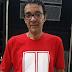 Diretor Musical Mário Jorge chega para compor o time Unidos de Padre Miguel