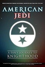 Watch American Jedi Online Free 2017 Putlocker