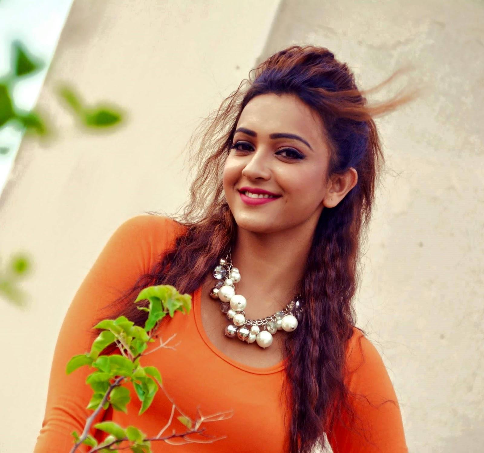 Showing Xxx Images For Kolkata Actress Porn Xxx  Www -6113