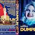 Dumplin' DVD Cover