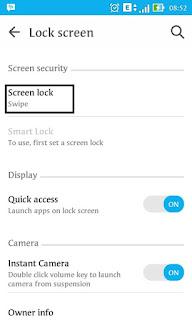 Cara-Membuat-Kunci-Pattern-di-android