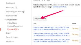 blog  में broken link क्या है/कैसे हटाये  फूल जानकारी
