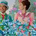 Nouvelle vidéo featurette pour Le Retour de Mary Poppins de Rob Marshall