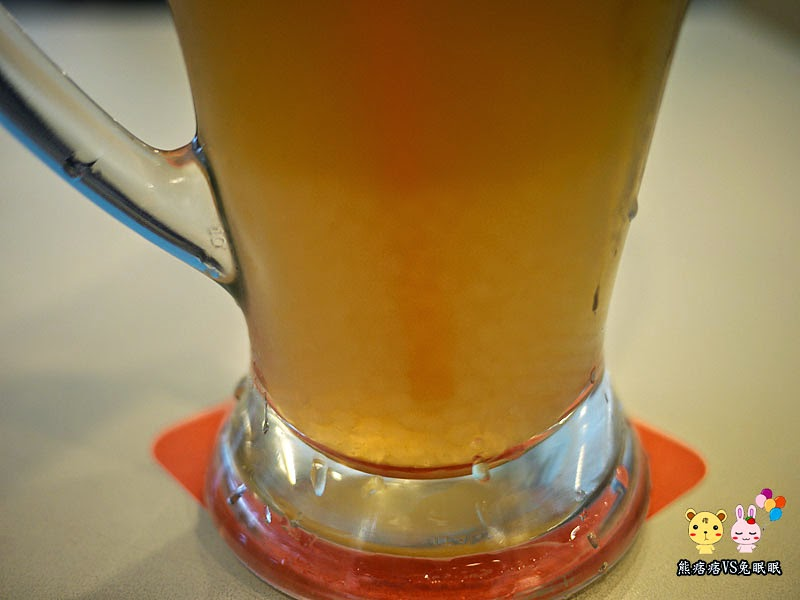 P1220069 - 台中有wifi餐廳│陽光盒子健行店,閒聊下午茶好時光