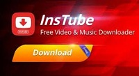 instube-youtube-downloader-apk-2018-free-videos-for-android